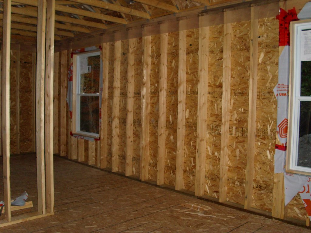Pros and cons of prefab homes - Pros and cons of modular homes ...