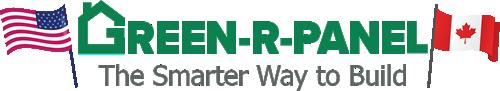 green-r-panel-logo